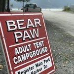 Bear paw rv park 2