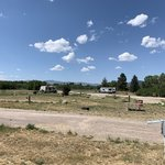 Lewis clark county fairgrounds