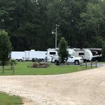 Four seasons rv park