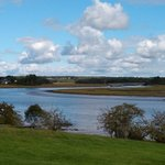 Pleasant river rv park