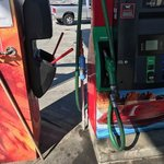 Maverik gas station draper ut
