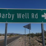 Darby well road blm
