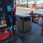 Maverik gas station lehi ut