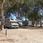 Magical nipton rv park campground