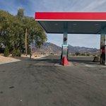 Maverik gas station bluffdale ut