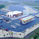 Loves travel stop hampshire il
