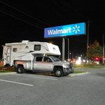 Walmart watertown ny