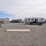 Blue sky ranch rv park