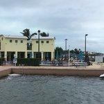 Keys palms luxury rv resort