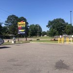 Loves travel stop columbus ms