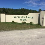 Caravelle ranch