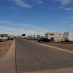 El prado estates rv park