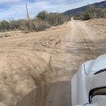 Rail x ranch