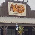 Cracker barrel marana az