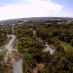 Mulberry river outdoor adventure