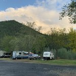 Quigleys station riverfront rv park
