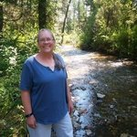 Spring creek montana