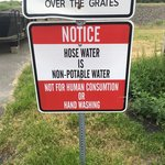 Barnstable water pollution control division