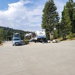 Skypark camp rv resort