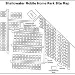 Shallowater mobile home rv park