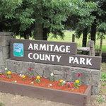 Armitage park