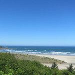 Bastendorff beach park