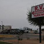 Cocopah resort casino