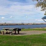 Boardman marina rv park