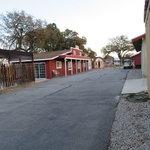 Paso robles rv ranch