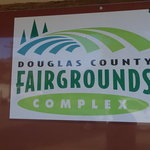 Douglas county fairgrounds rv park