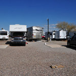 Valley of the sun mobile home rv park
