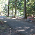 Feyrer park