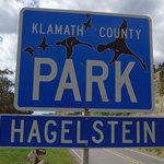 Hagelstein park