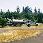 L l stub stewart state park