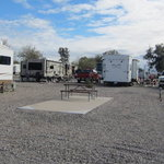 Mission view rv resort tucson