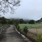 Millsite rv park