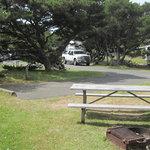 Nehalem bay state park