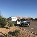 Desert diamond casino tucson