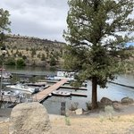 Pelton Park Campground Reviews - Campendium