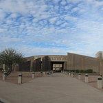 Desert diamond casino sahuarita