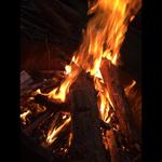 Quosatana campground