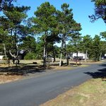 South beach state park