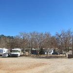 Thunderbird mobile home rv park