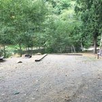 Henry rierson spruce run campground