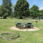 Sturdivant park