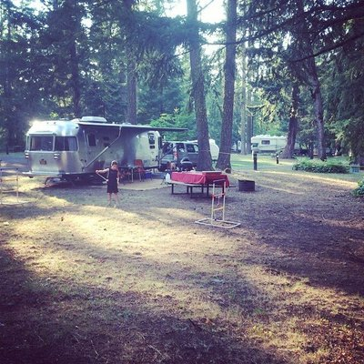 Toll Bridge Park Campground Reviews Updated 2019