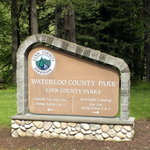 Waterloo County Park Reviews Campendium