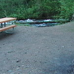 Ahtanum campground