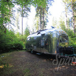 Bear creek campground port angeles