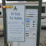 Northeast washington fairgrounds
